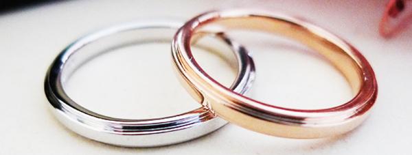 指輪の歴史から見えるペアリングが持つ意味・効果