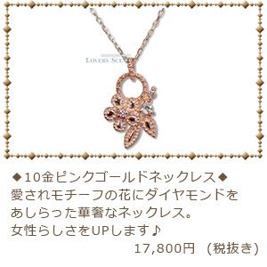 LSP6004DPK