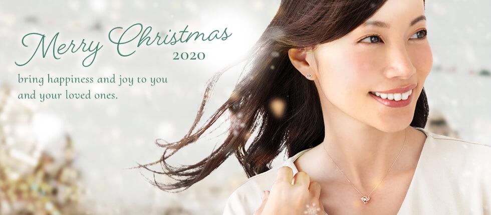 プレゼントに迷ったらLOVERS SCENEのクリスマス特集