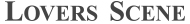 LOVERS SCENE(ラバーズシーン)【公式通販】|湘南のペアリングブランド